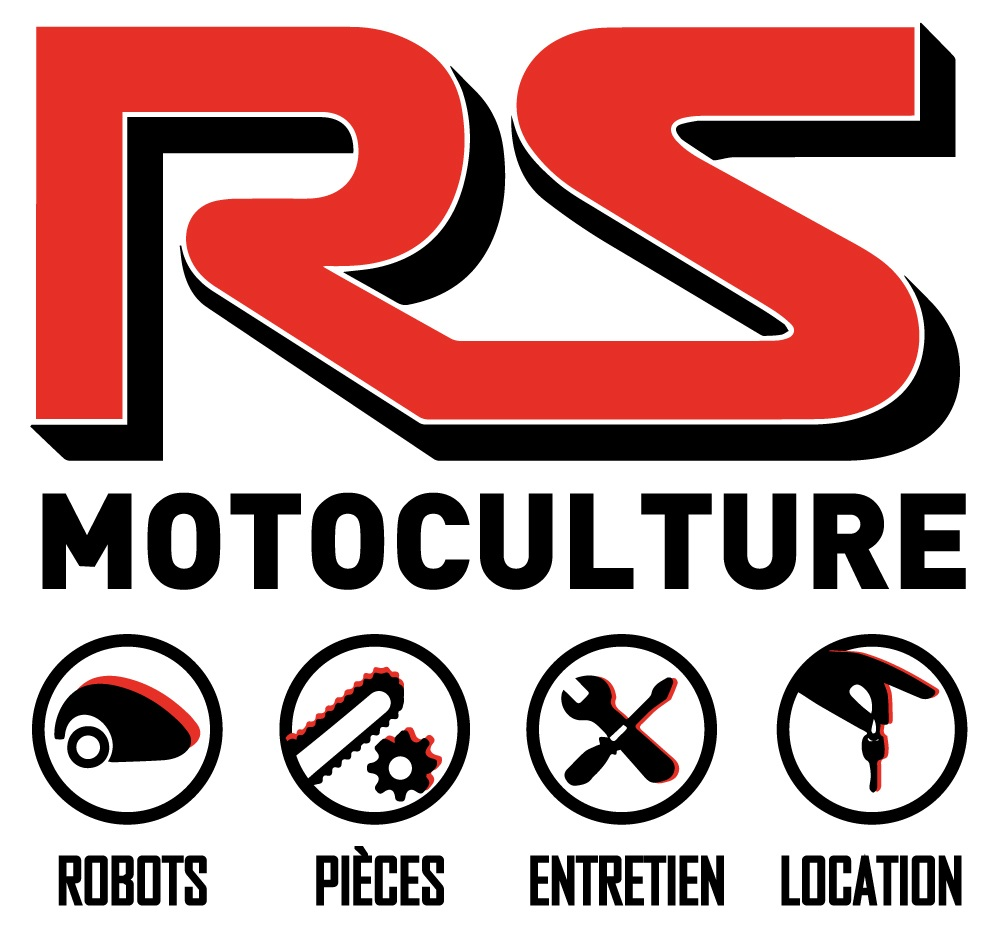 RS MOTOCULTURE